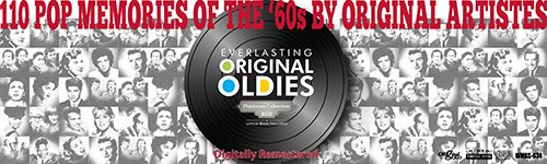 Everlasting Original Oldies